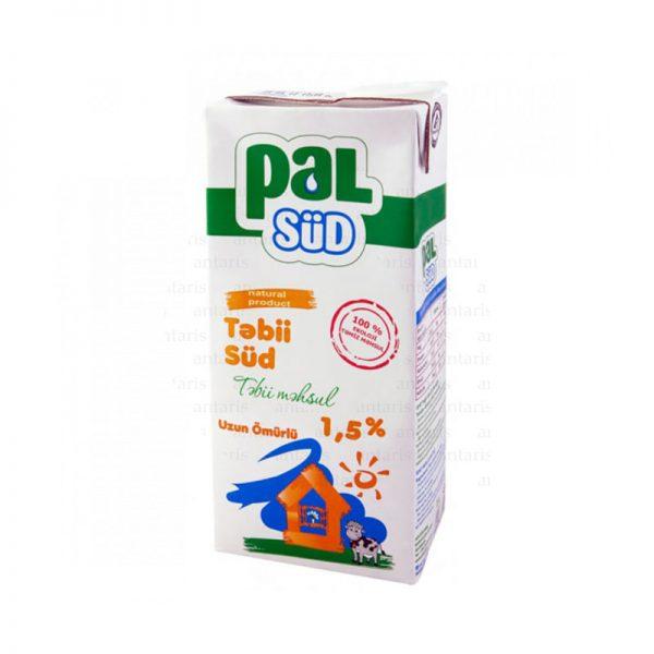 Süd 1lt 1.5% Pal Süd
