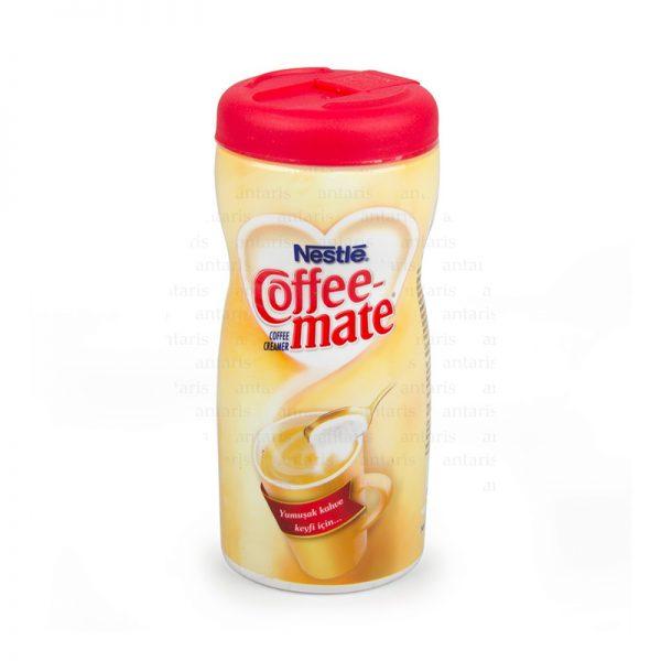 Coffeemate 400qr Nescafe
