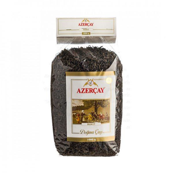 Çay 1kq - Buket Azərçay