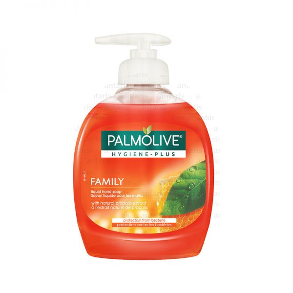 Sabun maye 0.3lt Palmolive