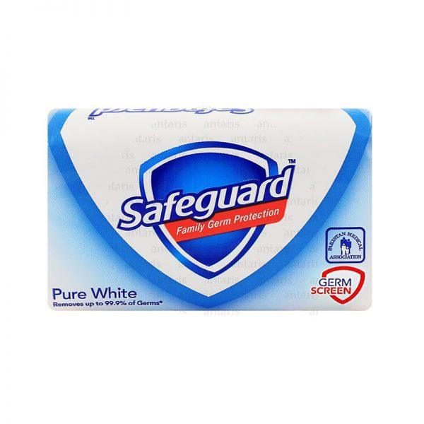 Sabun 100qr Safeguard