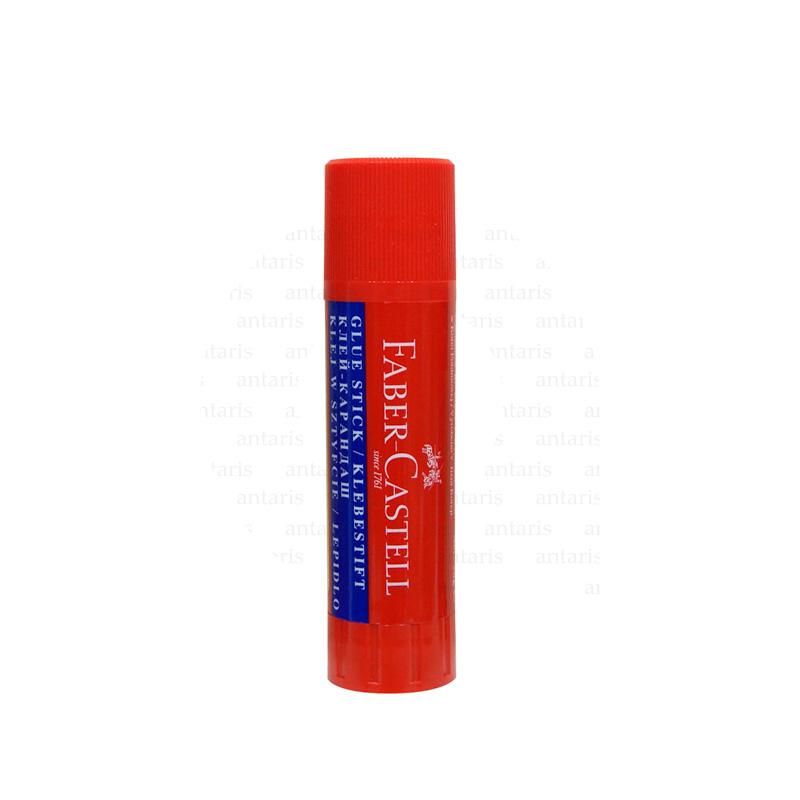 179520_Glue stick 20 qr, yapışqan