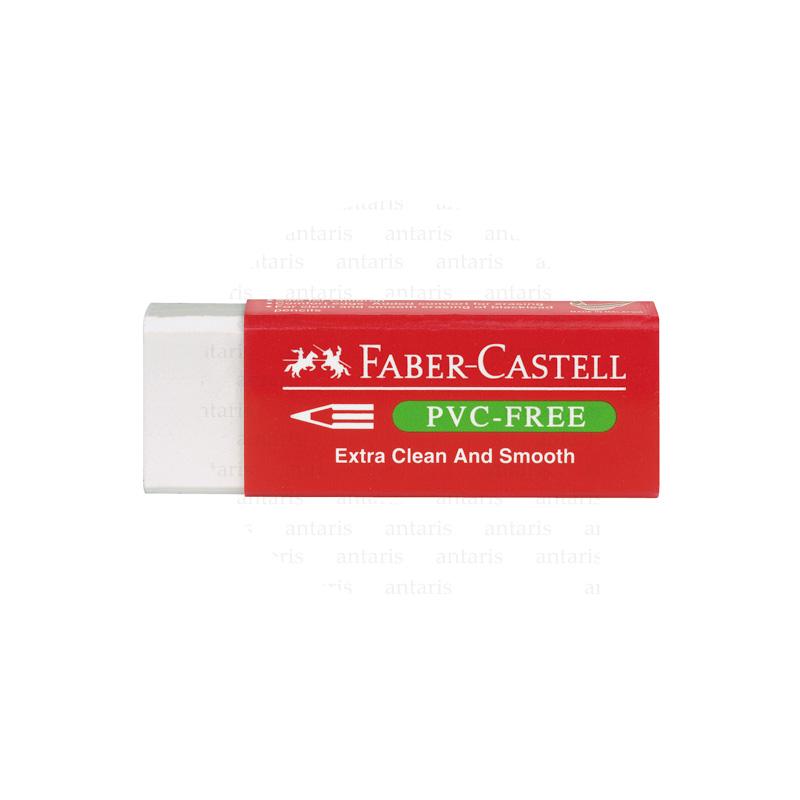 189520_7095-20 eraser, white, pozan