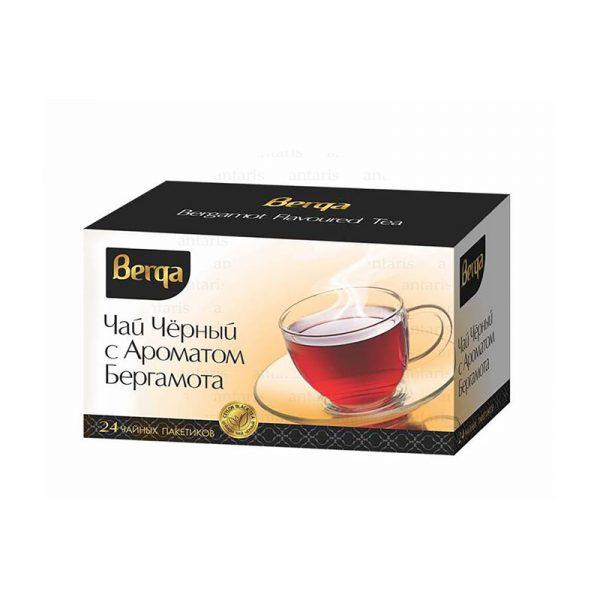 Çay 1x24 Berqa