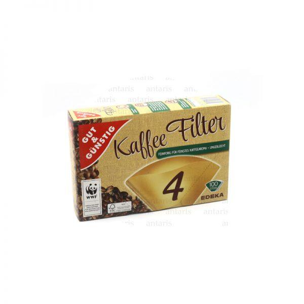 Kofe filteri
