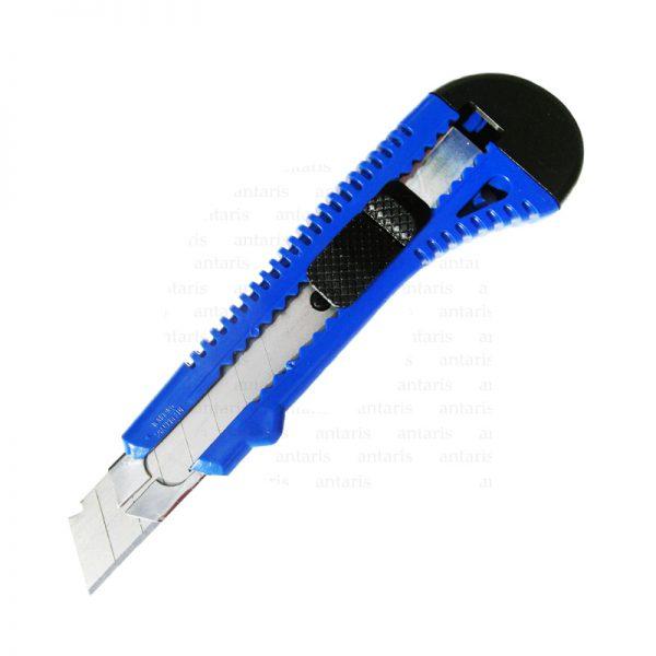 Bıçaq 18mm