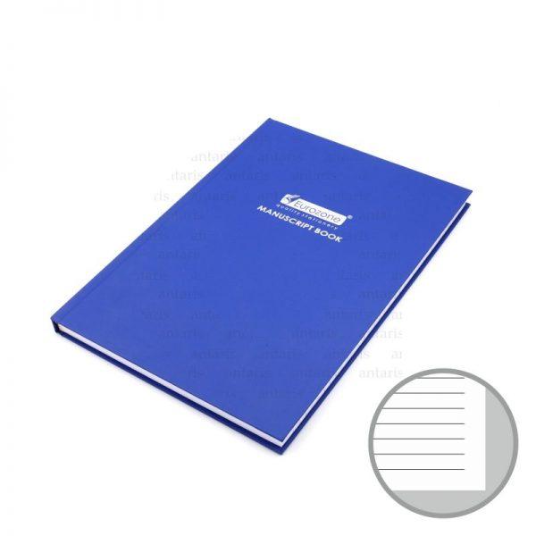 Manuscript A4 3QR = EZ10138