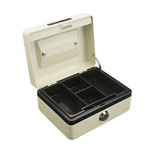 Cash box CL-CB-2006-IY