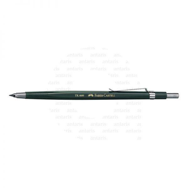 134600_TK 4600 clutch pencil, Ø 2 mm