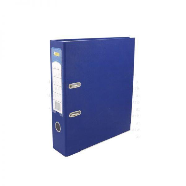 Arxiv qovluğu A4 8 sm mavi MD 20001