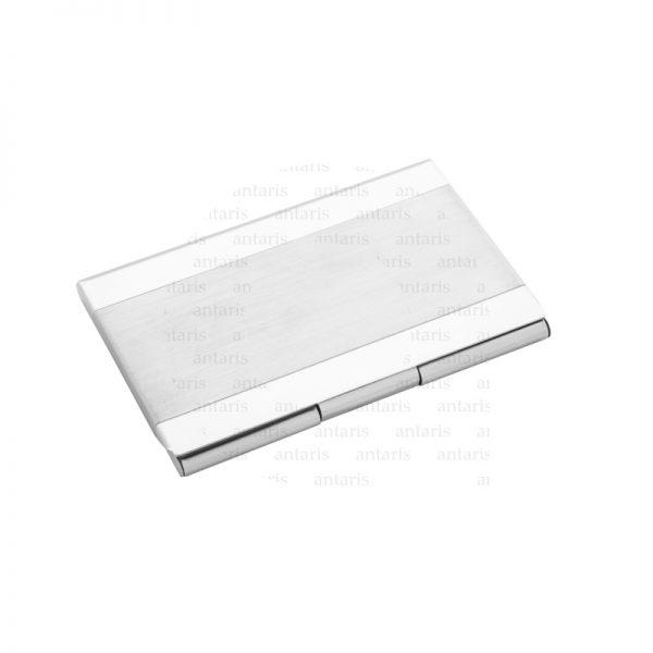 Vizitkart qabı metal AP801709