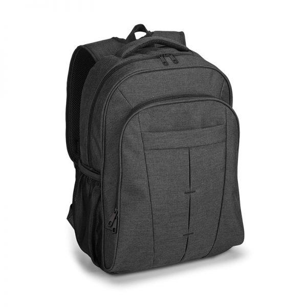 Rükzak (kürəkdən asılan çanta) kompüter üçün 340x450x175 mm 52166 Stricker