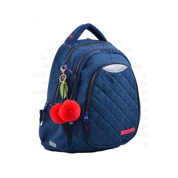 Çanta, Bel Çantası, YES