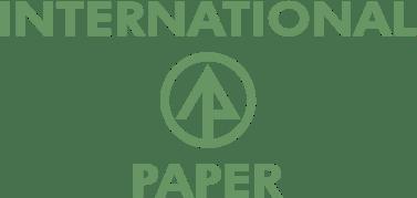İNTERNATİONAL PAPER