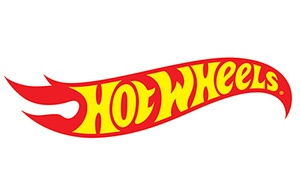 Hotweels
