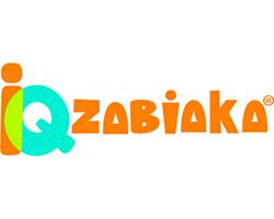 İQ-Zabiaka