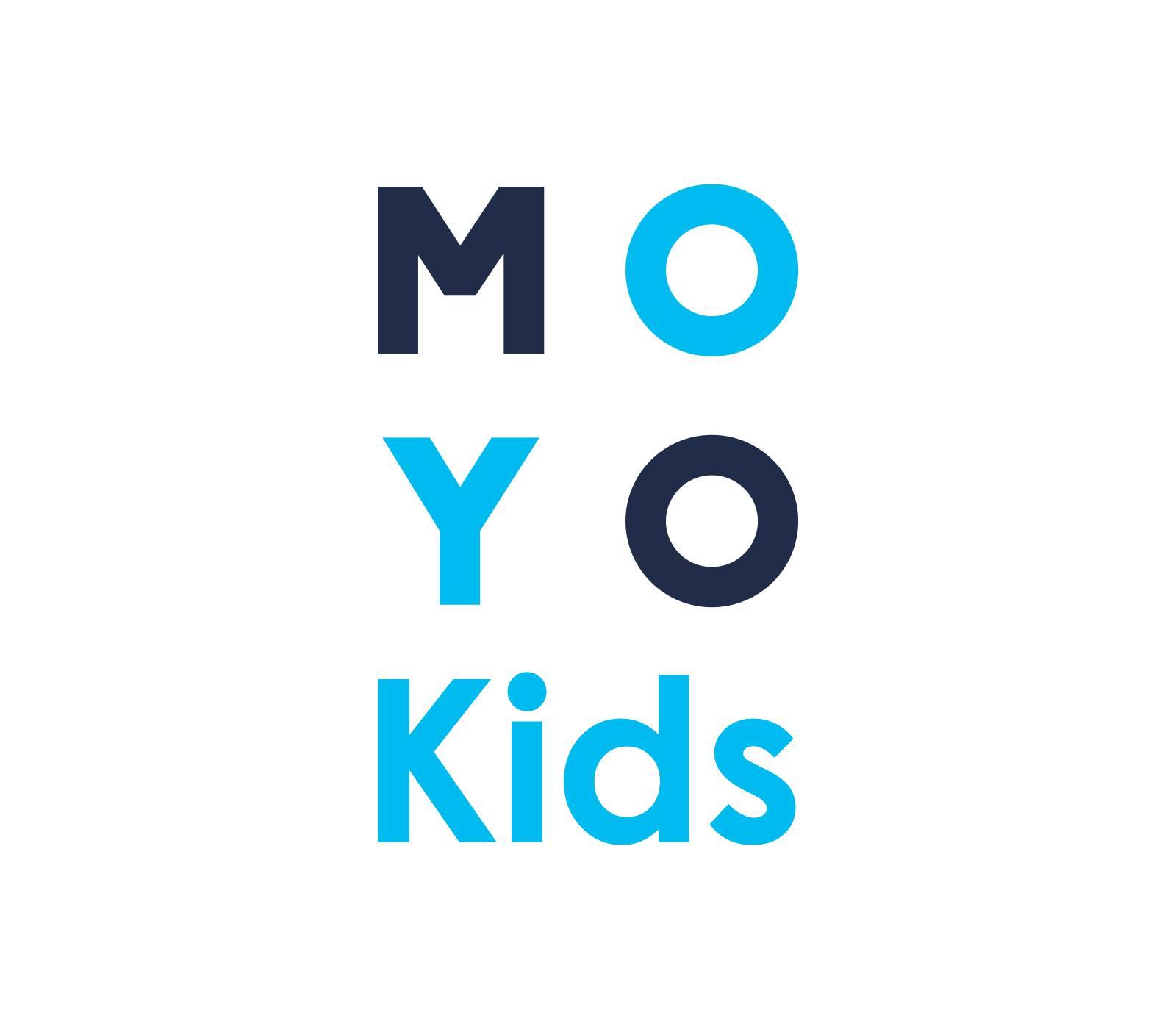 Moyo Kids