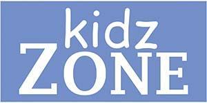 KidzZone